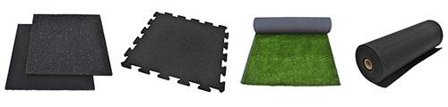 Tile, Flooring