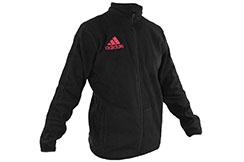 Polar jacket, JK-021, Adidas