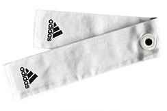 Set de Judo, The Tube - ADIACC072, Adidas