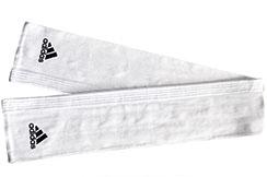 Set de Judo, The Band - ADIACC071, Adidas