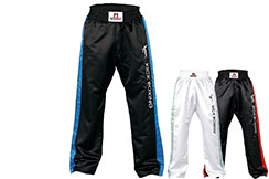 Kick Boxing Pants ''4Colors'', Danrho