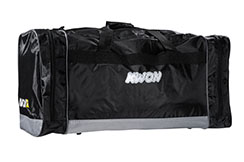 "Large Sports Bag ""Action"", Kwon"