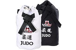 Sac pour Kimono - Judo