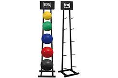 Rack for medecine ball - MB523, Metal Boxe