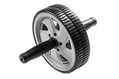 AB Wheel, Metal Boxe ACG511