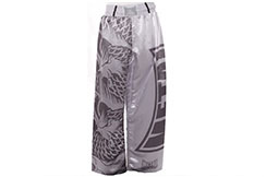 Pantalon Full, Sublimé Dragon, Metal Boxe TC60