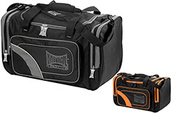 Sports bag, 40L - MB030, Metal Boxe