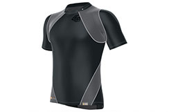 Rashguard Velocity Motion 360, Shock Doctor