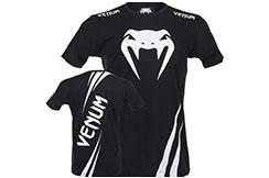 T-shirt de Sport Taille XL - Challenger, Venum