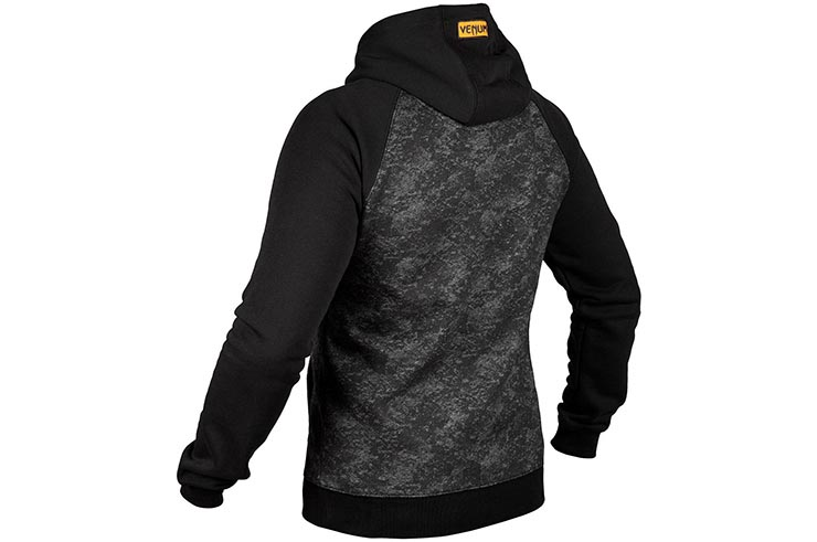 "Sweatshirt ""TRAMO"", Venum"