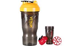 Shaker V2 - Colors, Venum