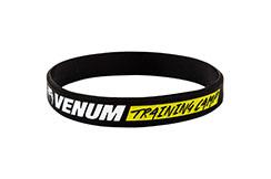 Bracelet Silicone Training Camp, Venum