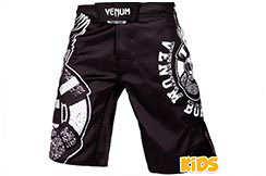 "Fightshort Enfant ""Born to Fight"", Venum"