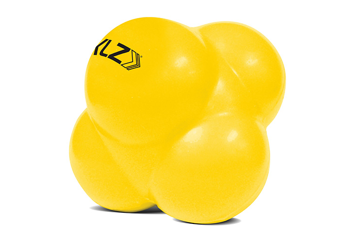 Balle de réaction - Reaction Ball, SKLZ