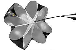 Parachute de résistance - Speed chute, SKLZ