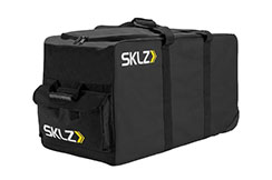 Professional Equipment Bag, SKLZ