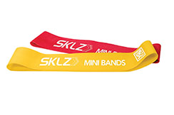 Training Mini Bands, SKLZ