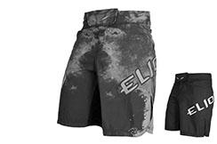 MMA Figthshorts - Storm, Elion