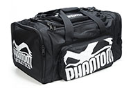 Bolsa de Deporte - Tactic, Phantom Athletics