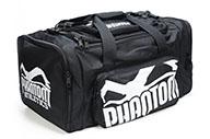 Sac de Sport - Tactic, Phantom Athletics