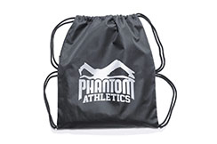 Gym Sack - Phantom Training Mask, Phantom Athletics