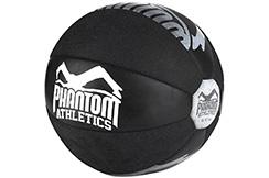 Sac de gym - Logo, Phantom Athlectics