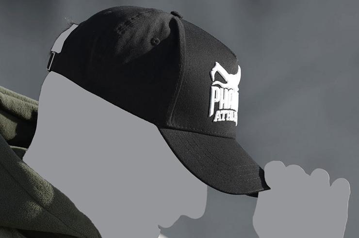 Cap - Team, Phantom Athletics