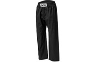 Kick Boxing Pants, Kwon