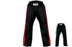 Pantalon Freestyle, Danrho
