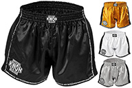 Muay Thai Shorts - Evolution, Kwon