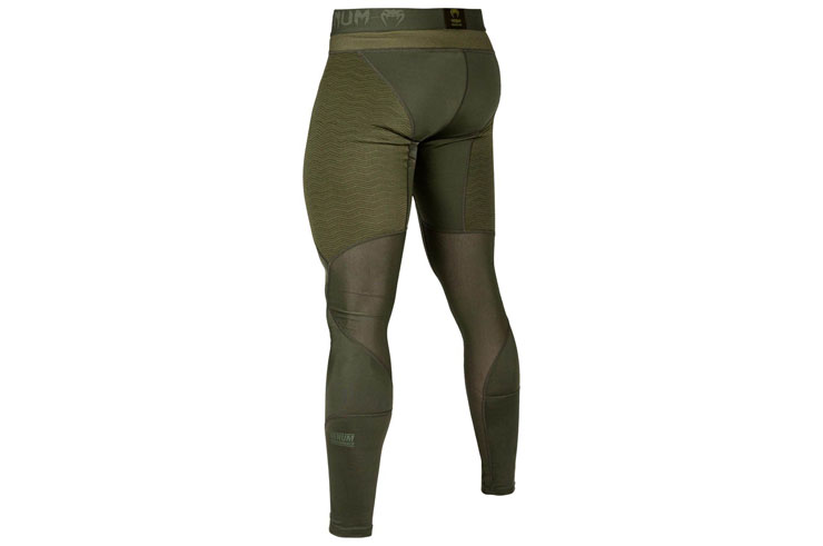 Spats - G-Fit, Venum