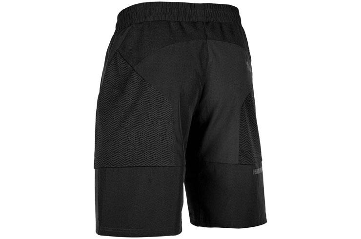Training shorts - G-Fit, Venum