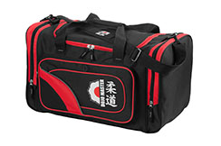"Medium Sports Bag ""DM030""- 40L, Dojo Master"