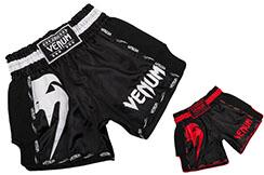 Muay Thai Shorts ''Bangkok Inferno'', Venum