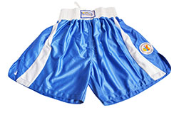 [Destock] Boxing Short, Man, JRS