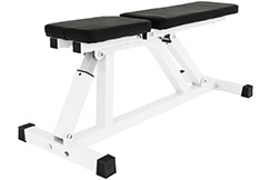 Weight Bench, Adjustable