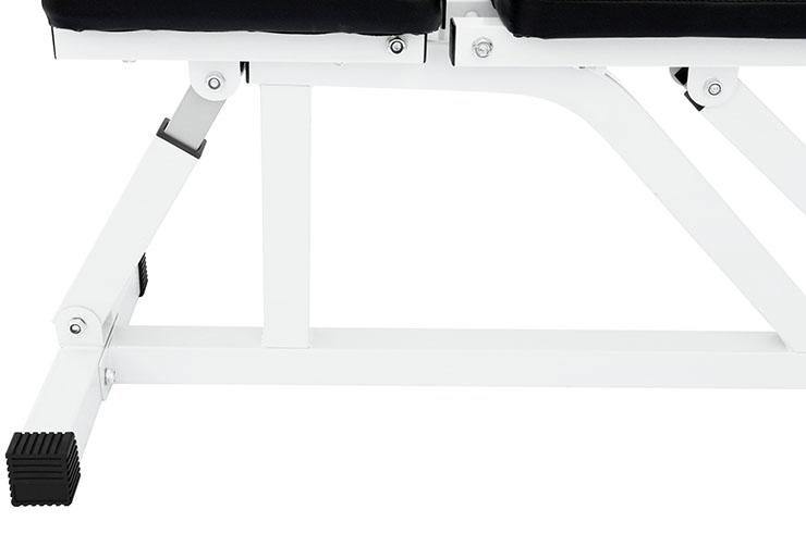 Weight Bench, Adjustable