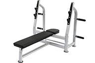 Weight, Press Bench, Semi-pro