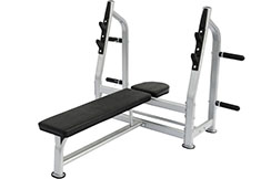 Weight bench , Monobloc