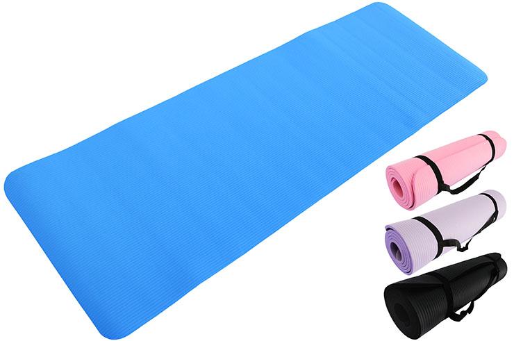 Exercise mat, Ninestars