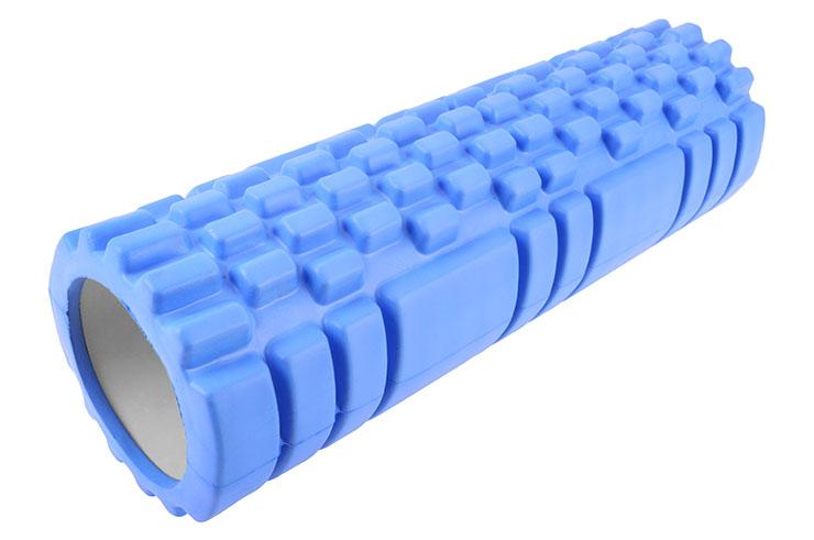 Massage Roller with pattern, EVA foam