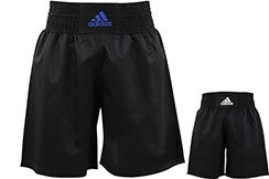 Multi-Boxing Short, Adidas ADISMB02