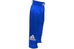Pantalon Kick/Full, Bleu - ADIPFC03, Adidas