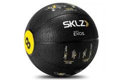 Trainer Pro Médecine-Ball, SKLZ