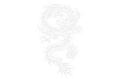 """Venum """"Challenger Pro"""" Backpack"""