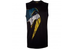 "Tank top ""Giant X"" , Venum"