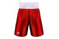 Chaussures de Taekwondo, Adidas ADITLX01