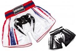 """Muay Thai Fightshort """"Tecmo"""", Venum"""