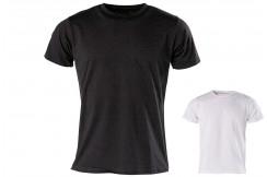 T-shirt, Entrainement - Neutre