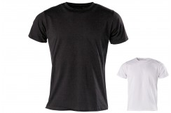 Training T-Shirt - Neutral, Kwon